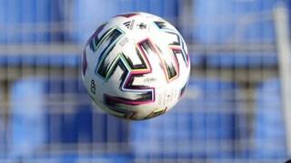 Τρίτη αγωνιστική στη Super League με ντέρμπι και δυνατά παιχνίδια