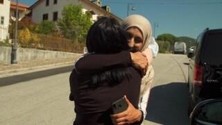 Ιταλίδα δασκάλα βοήθησε Αφγανούς μαθητές της να δραπετεύσουν από την κόλαση της Καμπούλ