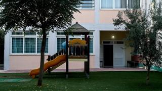 Κορονοϊός - σχολεία: Στη Θεσσαλονίκη το πρώτο τμήμα που κλείνει - Αναστολή καθηκόντων σε δάσκαλο