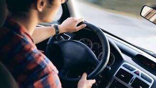 Προσωρινές άδειες οδήγησης: Ξεπέρασαν τις 210.000 μέσω του gov.gr