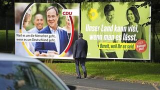Εκλογές στη Γερμανία - DW: Το «μακρύ χέρι» του Ερντογάν στον προεκλογικό αγώνα