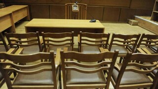 Δίκη καθηγητή-γυναικολόγου για σεξουαλική παρενόχληση σπουδαστριών στο ιατρείο του