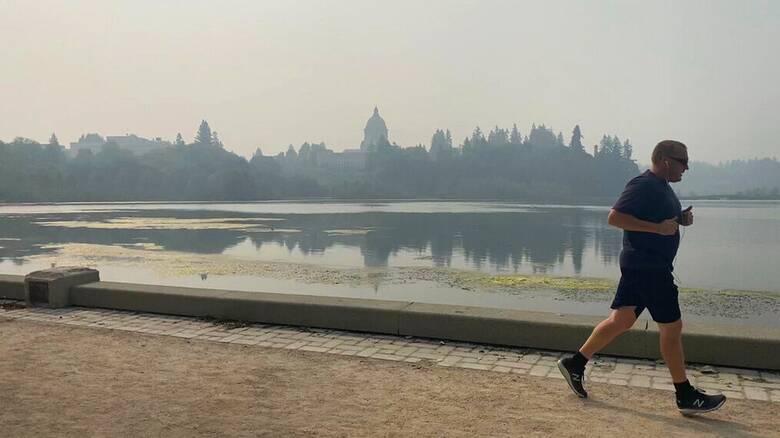 Ο Παγκόσμιος Οργανισμός Υγείας ορίζει αυστηρότερα κριτήρια για την ποιότητα του αέρα