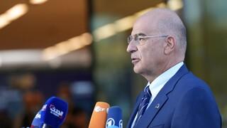 Γενική Συνέλευση του ΟΗΕ: Πρώτη συμμετοχή της Ελλάδας σε διάσκεψη για την Λιβύη