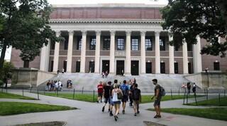 ΗΠΑ: Συνέδριο για τη 200η επέτειο της Ελληνικής Επανάστασης διοργανώνουν Χάρβαρντ και Tufts