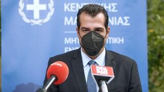 Πλεύρης: Ο ΣΥΡΙΖΑ κερδοσκοπεί με την υγεία των Ελλήνων πολιτών