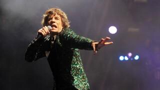 Rolling Stones: Η πρώτη συναυλία χωρίς τον Τσάρλι Γουότς - «Ο Τσάρλι λείπει σε όλους μας πολύ»