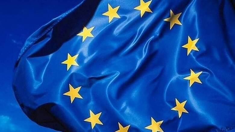 Ευρωβαρόμετρο: Εννέα στους δέκα Ευρωπαίους βλέπουν θετικά την επιστήμη και τεχνολογία