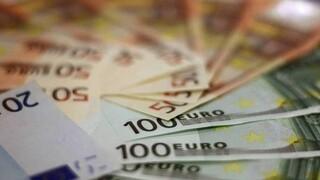 ΕΝΦΙΑ: Δυνατότητα διπλής δόσης τον Οκτώβριο και πληρωμή μέχρι τον Φεβρουάριο