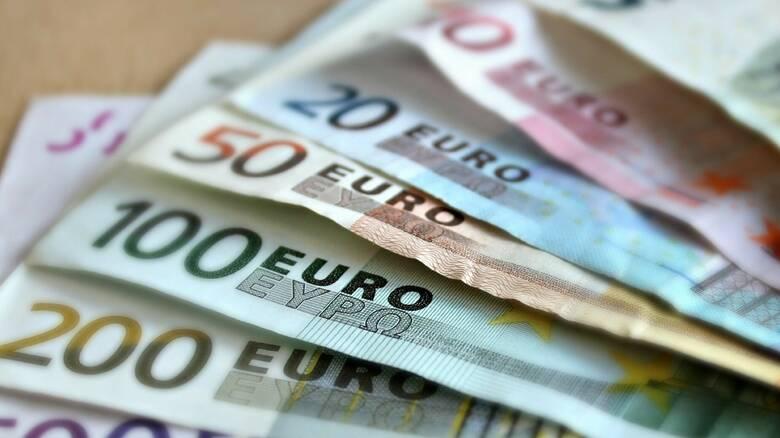 Συντάξεις Οκτωβρίου: Ξεκινούν σήμερα οι πληρωμές - Δείτε αναλυτικά τις ημερομηνίες για όλα τα Ταμεία