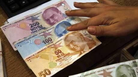 Αιφνιδιαστική μείωση επιτοκίων από την Τουρκία - Τρελή κίνηση λένε οι αναλυτές