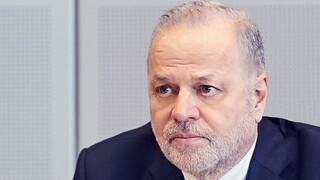 Μυτιληναίος: Θα δούμε τη Mytilineos να αλλάζει κατηγορία