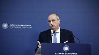 Οικονόμου: Ο κ. Τσίπρας ανακάλυψε σήμερα τις μικρομεσαίες επιχειρήσεις που είχε τσακίσει