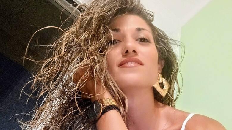 Γυναικοκτονία Ρόδος: Σοκάρουν οι μαρτυρίες για τη Δώρα - «Φοβόταν πως θα έχει την τύχη της Καρολάιν»