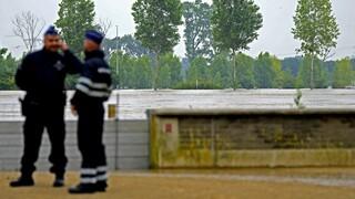 Βέλγιο: Άνδρας μαχαίρωσε την πρώην σύζυγό του και την κόρη τους στη Λιέγη