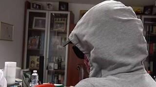 Γυναικοκτονία στη Ρόδο: «Θα μπορούσα να ήμουν εγώ» - Συγκλονίζει η πρώην σύντροφος του δολοφόνου