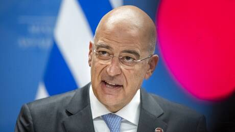 Συνάντηση Δένδια-Νούλαντ για τον στρατηγικό διάλογο Ελλάδας-ΗΠΑ και τουρκική προκλητικότητα