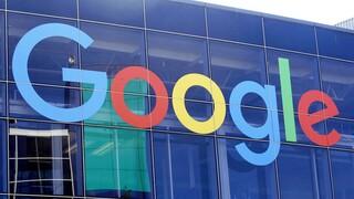 ΟΑΕΔ - Google Ελλάδας: Νέο πρόγραμμα κατάρτισης για 4.000 ανέργους
