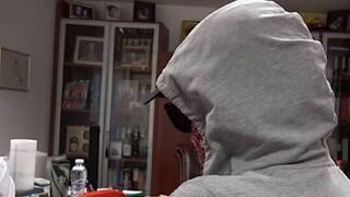 Γυναικοκτονία στη Ρόδο: «Με χτύπησε, με απειλούσε» - Η μαρτυρία της πρώην συντρόφου του δολοφόνου