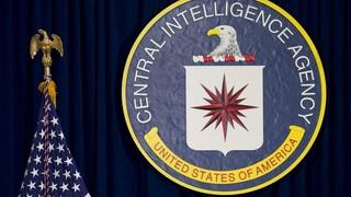 Καθαιρέθηκε ο σταθμάρχης της CIA στη Βιέννη για τον χειρισμό κρουσμάτων του Συνδρόμου της Αβάνας