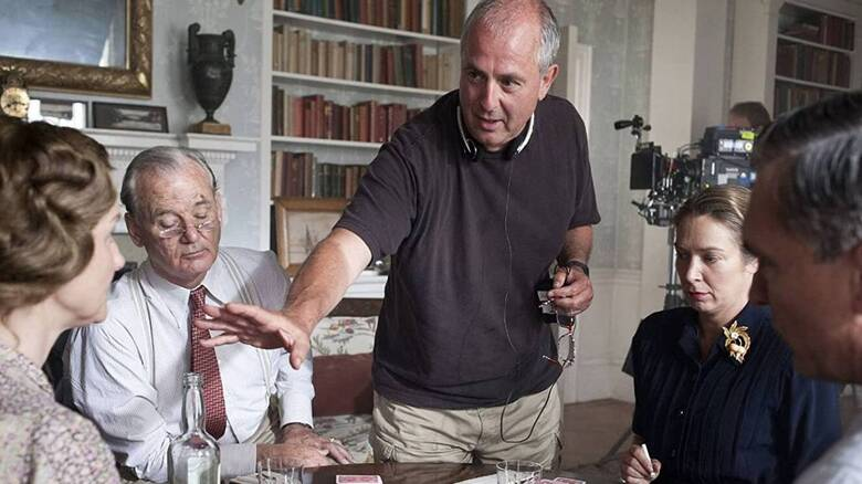 Πέθανε ο Ρότζερ Μίτσελ, σκηνοθέτης της ταινίας «Μια βραδιά στο Νότινγκ Χιλ»