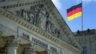 Γερμανία- Εκλογές: Ο Έλληνας της Bundestag διεκδικεί την επανεκλογή του