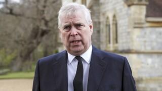 Πρίγκιπας Άντριου: Η Δικαιοσύνη τον καλεί να απαντήσει στις κατηγορίες σεξουαλικής κακοποίησης