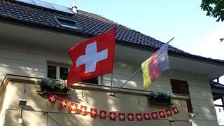 Εκλογές στη Γερμανία: Χρήματα στην Ελβετία «φυγαδεύουν» Γερμανοί εκατομμυριούχοι