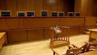 Ποινικός Κώδικας: Μόνο ισόβια για ειδεχθή εγκλήματα - Σημαντικές και εκτεταμένες αλλαγές