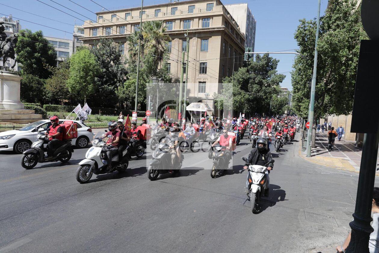 https://cdn.cnngreece.gr/media/news/2021/09/24/282794/photos/snapshot/efood-4.jpg