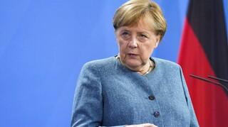 Μέρκελ: Κάποιες από τις σημαντικότερες στιγμές της καγκελαρίου στην πολύχρονη πορεία της