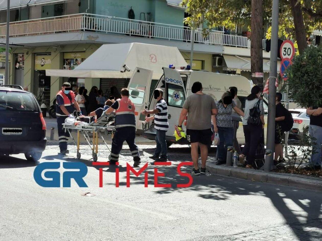 https://cdn.cnngreece.gr/media/news/2021/09/24/282822/photos/snapshot/TROXONOMOS1.jpg