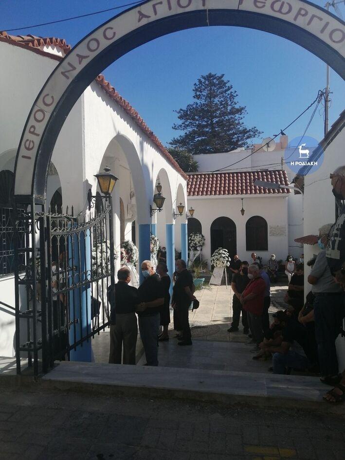 https://cdn.cnngreece.gr/media/news/2021/09/24/282828/photos/snapshot/dora8.jpg