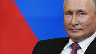 Ευρωπαϊκή οργή και απειλή κυρώσεων κατά Ρωσίας για κυβερνοκατασκοπεία