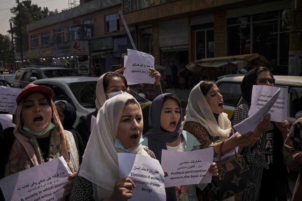 afghanistan-gunaikes.jpg