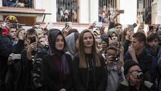 Παρέμβαση Τουρκίας στη Θράκη: Ζητά μειωμένο ωράριο κάθε Παρασκευή στα μειονοτικά σχολεία