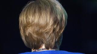Η Μέρκελ φεύγει, εκλογικό θρίλερ έρχεται την Κυριακή στη Γερμανία