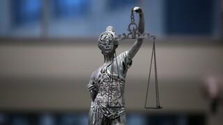 Ποινικός Κώδικας: Αυστηροποίηση σε τέσσερις άξονες - Τι αλλάζει και πότε προβλέπονται «μόνο ισόβια»