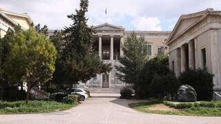 Κορωνοϊός - ΑΕΙ: Πώς θα λειτουργήσουν δια ζώσης τα Πανεπιστήμια - Όλα τα μέτρα