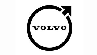 H Volvo άλλαξε το λογότυπό της και το έκανε μίνιμαλ
