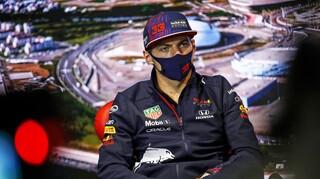 Formula 1: «Καταστροφή» στη Ρωσία για Φερστάπεν - Η ευκαιρία του Χάμιλτον