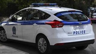 Σύλληψη πέντε ατόμων με 1 κιλό κοκαΐνη στον Πειραιά