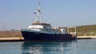 Προκλητική NAVTEX : Η Τουρκία στέλνει πλοίο για έρευνες μεταξύ Ρόδου και Καστελλόριζου