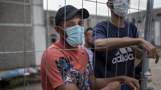Προσφυγικό: Οι «MED5» ζητούν κοινή πολιτική και δίκαιη κατανομή ευθυνών εντός της ΕΕ