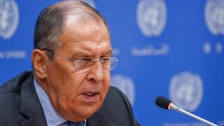 Πυρηνικό πρόγραμμα Ιράν: Η Μόσχα καλεί τις ΗΠΑ να είναι περισσότερο ενεργές