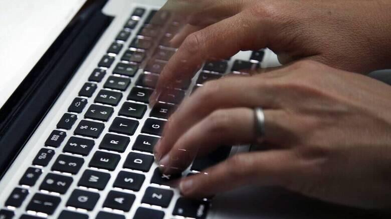 ΑΑΔΕ: Δυνατότητα επανένταξης στις ρυθμίσεις των 100 και 120 δόσεων μέχρι 30 Σεπτεμβρίου