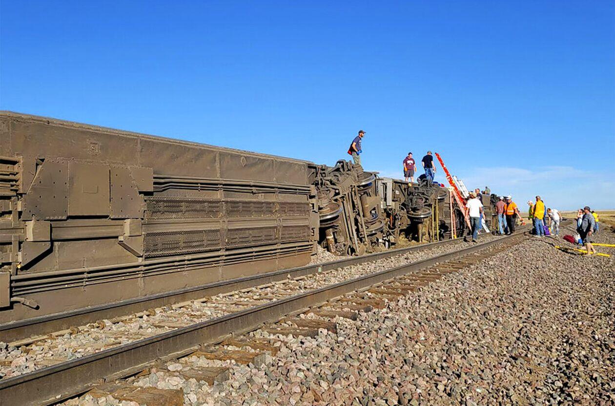 https://cdn.cnngreece.gr/media/news/2021/09/26/282967/photos/snapshot/montana-treno.jpg