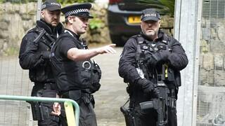 Βρετανία: Συνελήφθη ύποπτος για την υπόθεση δολοφονίας 28χρονης δασκάλας