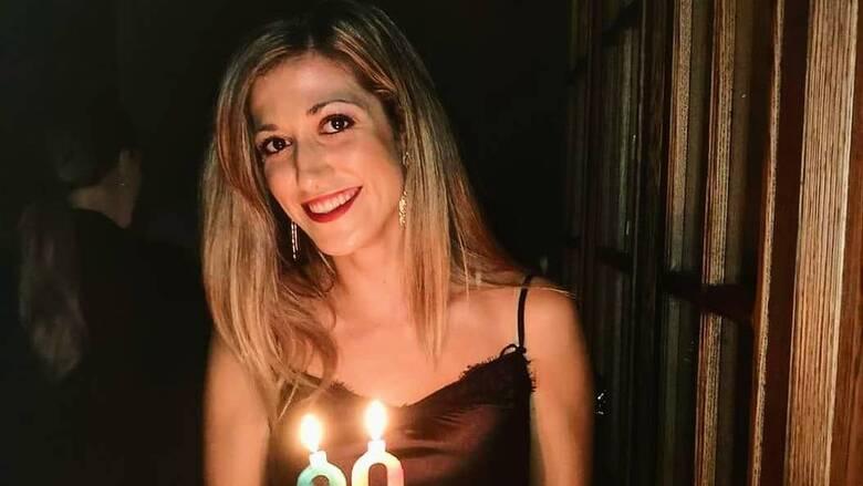 Γυναικοκτονία στη Ρόδο: Συγγνώμη από τους γονείς του δράστη στην οικογένεια της Δώρας