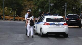 Κυκλοφοριακές ρυθμίσεις σήμερα στη Θεσσαλονίκη λόγω αγώνα δρόμου